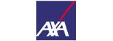 AXA Versicherung AXA Colonia Köln Versicherung