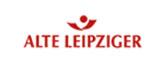 Alte Leipziger Hallische Union Rechtsschutzversicherung Leipzig Bz