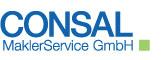 consal service für versicherungsmakler makler mehrfachagent