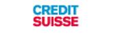 credit suisse darlehen kredite dbv partner