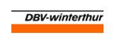 dbv winterthur winterthur trans telcon versicherung box