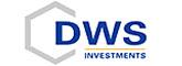dws deutsche fonds investa vermögensbildungsfond dws spezialisten