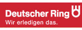 deutscher ring deutscherring