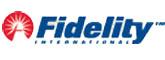 fidelity european growth fonds