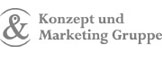 konzept und marketing u4 k-m.info