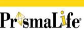 prismalife prisma life lichtenstein liechtenstein li steuer steuer vertragsgeheimnis