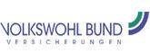 vowobu - volkswohlbund versicherung capital n