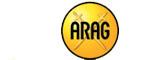 ARAG Rechtsschutz Rechtschutzversicherung Rechtssschutzversicherung ARAG