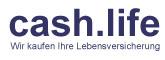 cash life ag - verkaufen sie ihre lebensversicherung statt sie mit verlust zu stornieren