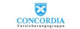 concordia versicherung con cond concordia zahn tarife