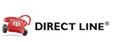 direct line direct autoversicherer