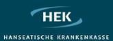 hek hanseatische krankenkasse tot sieger öko test ökotest