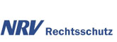 Nrv Rechtsschutz mit service fuer die Kunden wie Jurcall oder Jurcash