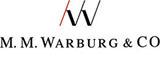 warburg world leader warburg invest